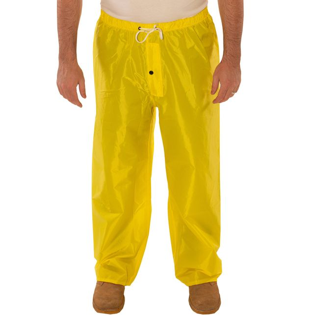 tingley-p21107-eagle-water-repellant-pants-polyurethane-interior-front.jpg