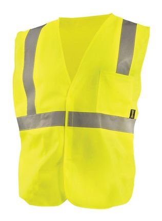 occunomix-class-2-eco-is-solid-standard-vest-front-yellow.jpg