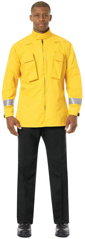 workrite-fr-pants-fp30-wildland-dual-compliant-uniform-black-example-front.jpg
