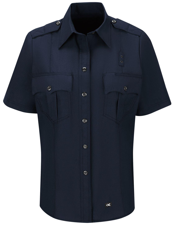 workrite-fr-women-s-fire-officer-shirt-fse3-classic-short-sleeve-midnight-navy-front.jpg