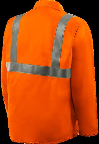 steiner-weldlite-flame-retardant-jacket-cotton-30-1040rs-back.png