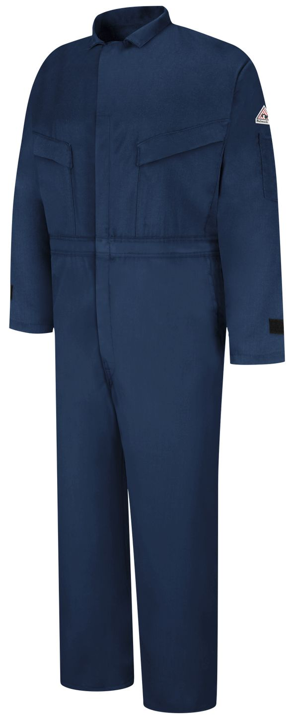 bulwark-fr-coverall-clz4-lightweight-excel-comfortouch-deluxe-navy-front.jpg