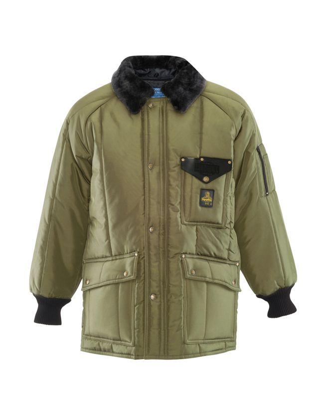 refrigiwear-0358-iron-tuff-siberian-winter-work-coat-sage-front.jpg