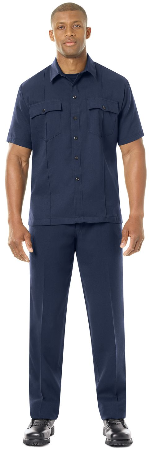workrite-fr-shirt-fsu2-untucked-uniform-station-no-73-navy-example-front.jpg