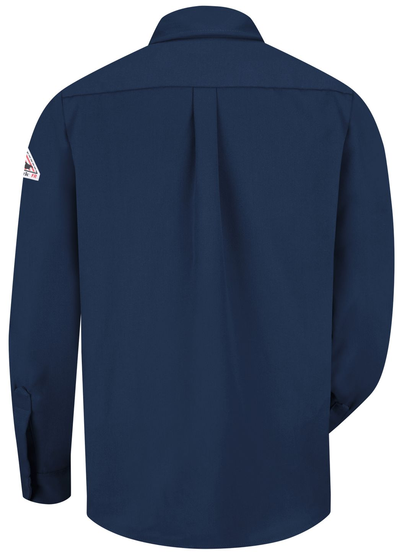 bulwark-fr-shirt-smu2-7-4-midweight-dress-uniform-cat-2-navy-back.jpg