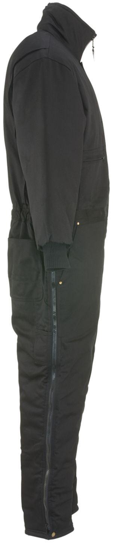 RefrigiWear 0640 Comfortguard Coverall Right