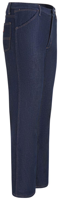 bulwark-fr-pants-pej2-jean-relaxed-excel-jean-dark-denim-right.jpg