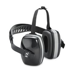 Howard Leight Viking V3 Multi-Position Ear Muffs, 1010927