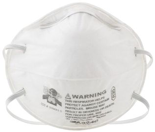 3m-particulate-respirators-8240-r95-front.jpg