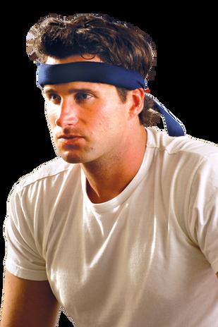 occunomix-954-miracool-headband-navy