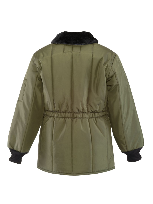 refrigiwear-0342-iron-tuff-jackoat-cold-weather-work-coat-back-view.jpg