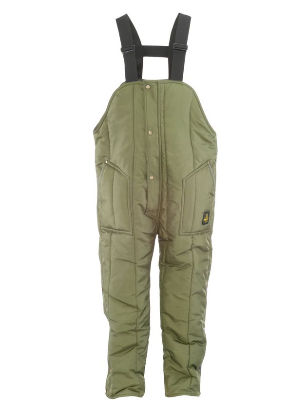 refrigiwear-0385-iron-tuff-cold-weather-work-overall-high-bib-front-view-sage.jpg