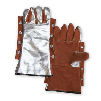 chicago-protective-apparel-aluminized-back-welding-gloves-w-back-pad-snaps-sn-901-alum.jpg