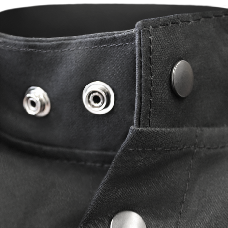 steiner-weldlite-fr-jacket-pro-series-30-1160-example.png