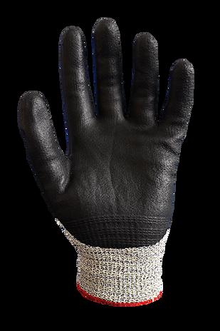 occunomix-ok-150-ansi-cut-level-6-gloves-palm