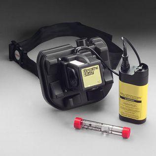 3M Breathe Easy PAPR Blower 520-15-00
