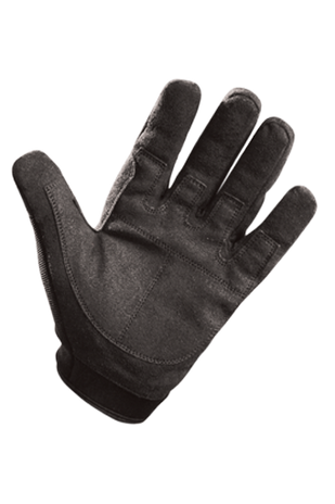 occunomix-g474-classic-cut-resistant-gloves-palm