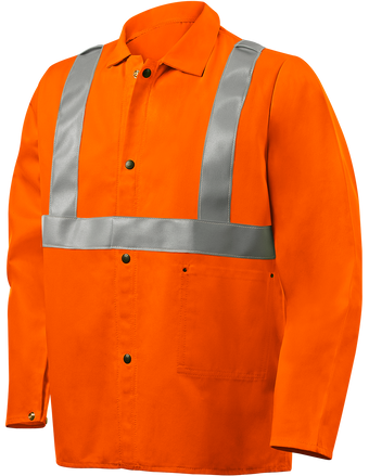 steiner-weldlite-flame-retardant-jacket-cotton-30-1040rs-front.png