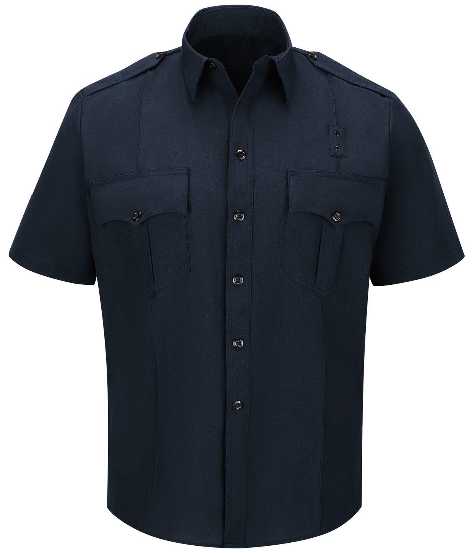 workrite-fr-fire-officer-shirt-fse2-classic-short-sleeve-midnight-navy-front.jpg
