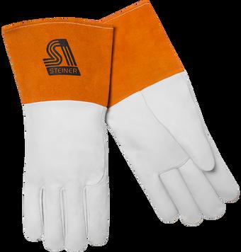 Steiner TIG Welding Gloves 0224
