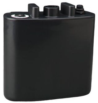 3M GVP PAPR Battery Pack GVP-111