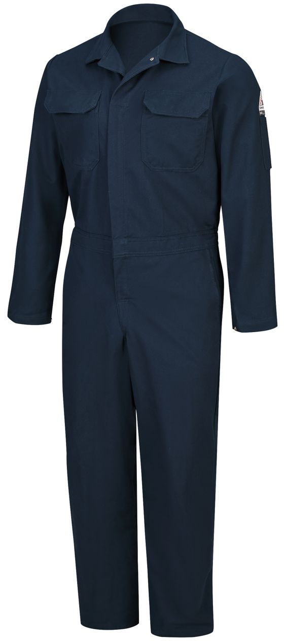 bulwark-fr-coverall-clb6-midweight-excel-comfortouch-premium-navy-front.jpg