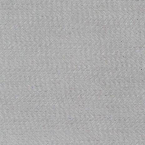Otterlayer aluminized apron material ar1 back