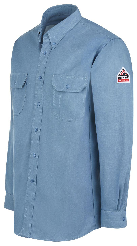 bulwark-fr-shirt-seg2-midweight-denim-dress-light-blue-denim-left.jpg