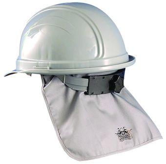 occunomix-969-FR11-miracool-fr-hard-hat-pad-w-shade-hrc-1.jpg