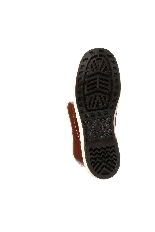 tingley-neoprene-work-boots-mb926b-premium-16-tall-chevron-outsoles-sole.jpg