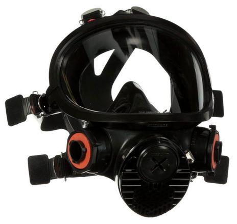 3m-7800s-full-mask-respirator-front.jpg