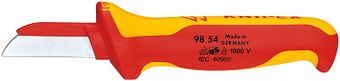 knipex-lineman-s-insulated-electrical-cable-knife-98-54-with-flat-blade.jpg