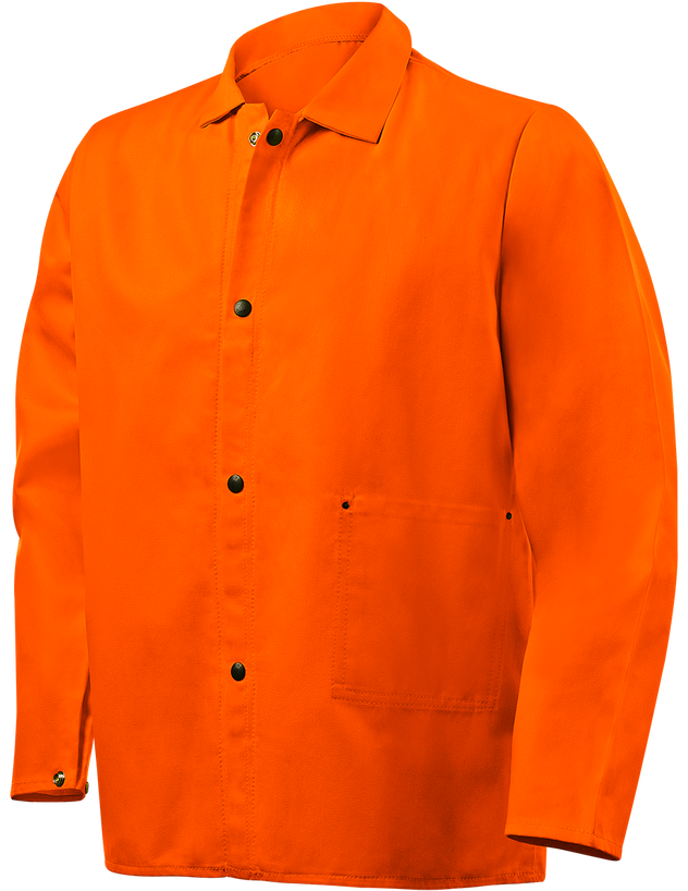 steiner-weldlite-flame-retardant-jacket-cotton-30-1040-front.png