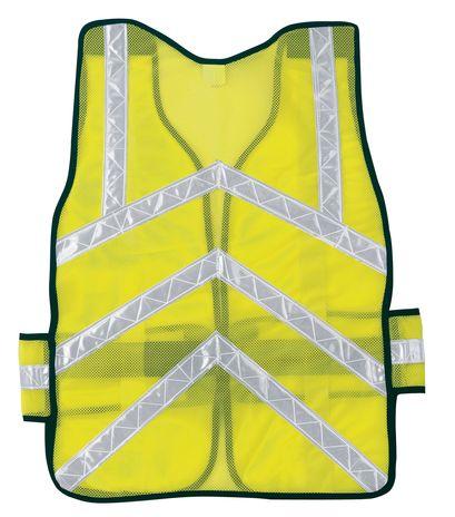 msr-safety-river-city-safety-vest-chev2l-high-visibility-tear-away-sections-back.jpg