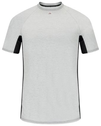 bulwark-fr-mpu4-short-sleeve-base-layer-grey-front.jpg