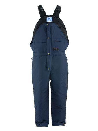 refrigiwear-0485-chillbreaker-winter-work-overall-high-bib-front.jpg