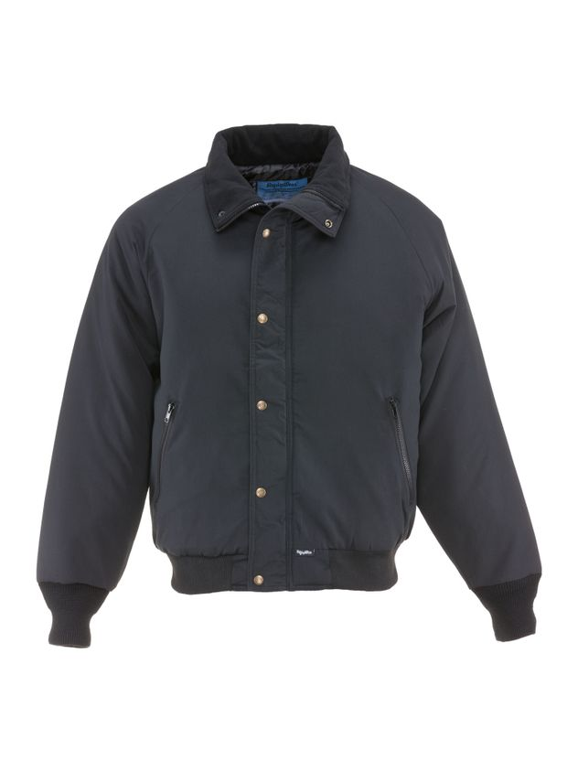 refrigiwear-0450-chillbreaker-insulated-work-jacket-front.jpg
