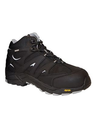 refrigiwear-145c-crossover-hiker-boot-blk-front