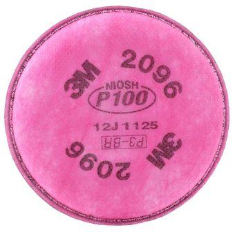 3m-2096-p100-filters-nuisance-acid-gas-relief.jpg