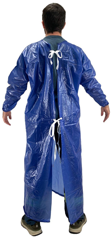 ansell-56-910-coat-aprons-8-mil-blue-vinyl-back.jpg