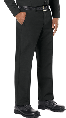 workrite-fr-pants-fp50-classic-firefighter-black-example-right.png