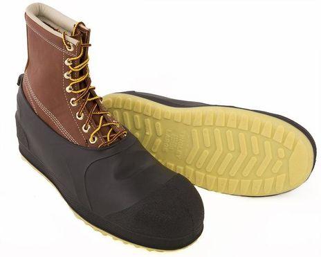 tingley-steel-toe-pvc-overshoes-35211-ankle-high-waterproof-example.jpg
