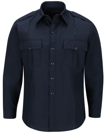 workrite-fr-fire-officer-shirt-fse0-classic-long-sleeve-midnight-navy-front.jpg