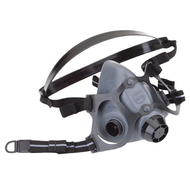 honeywell-north-safety-5500-series-respirator-half-mask-550030-economical-elastomeric-front.jpg