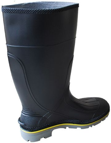 Norcross 75109 Rubber Boots - North Safety Servus XTP