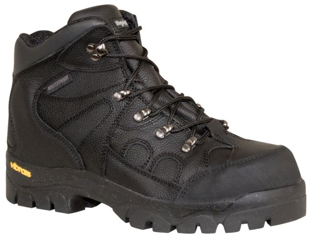 refrigiwear-129cr-enduramax-composite-toe-work-boots-waterproof-puncture-resistant.jpg