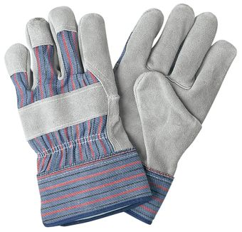 mcr-safety-work-gloves-1300-select-shoulder-leather-palm.jpg
