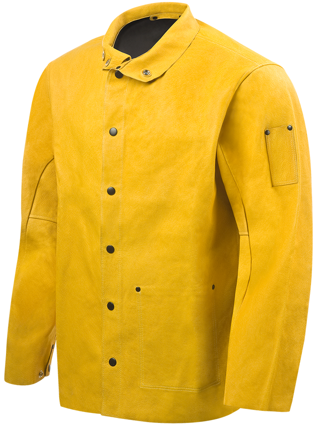 steiner-weld-cool-lite-leather-welding-jacket-92p6-front.png