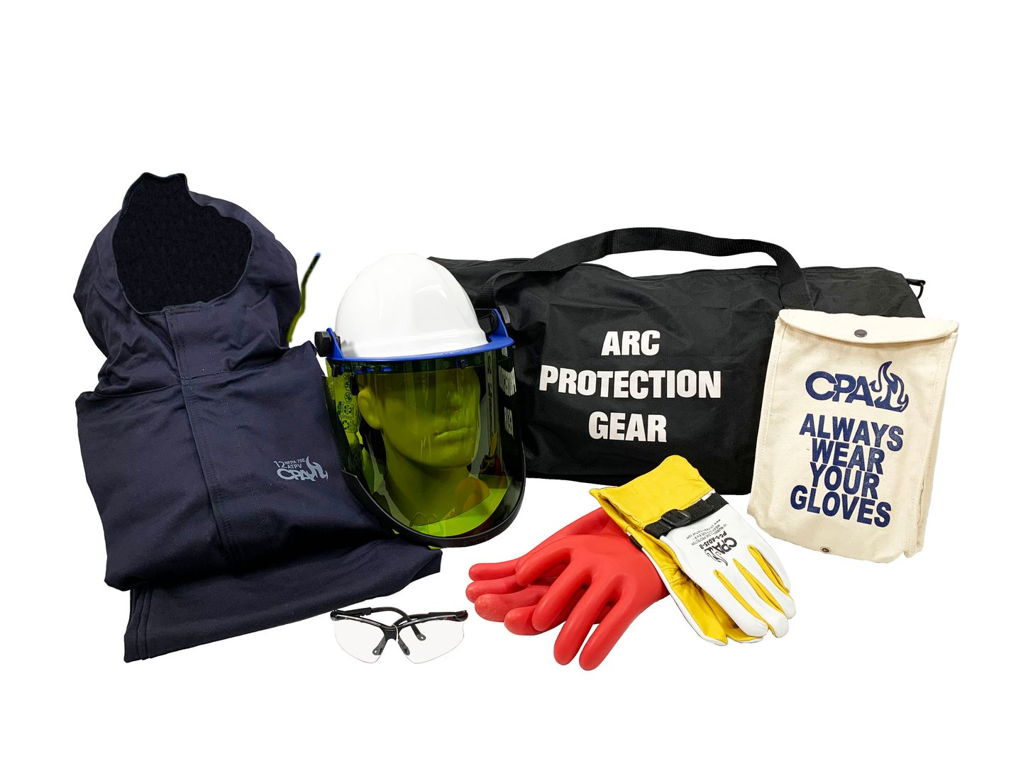 cpa-arc-flash-suit-ag12-hjp-12-calorie-with-hooded-jacket-and-pants.jpg