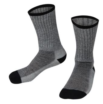 RefrigiWear 0031 Wool Work Socks